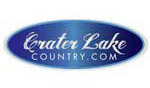 Crater Lake Country