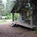 Roe Cabins
